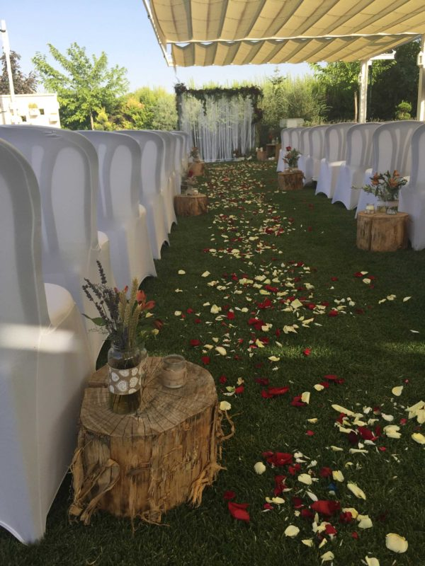 camino-rosas-boda