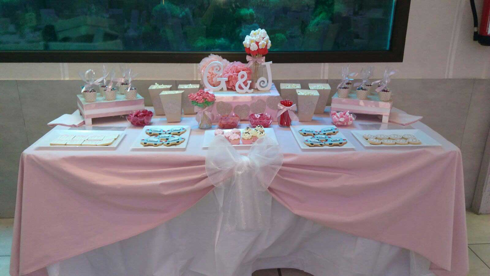 mesa-dulces-boda
