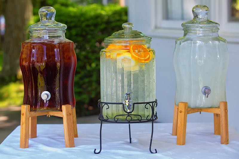 bebidas-para-candybar