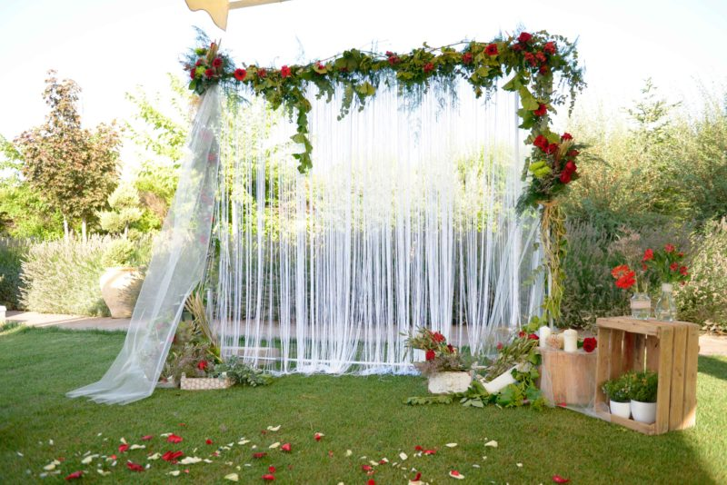 decoracion-wedding-planner