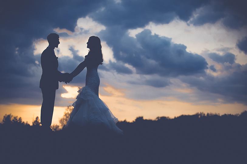 boda-solidaria