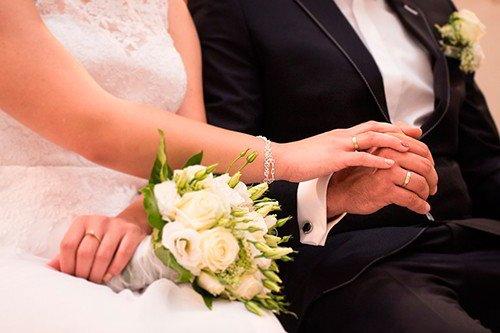 bodas en albacete