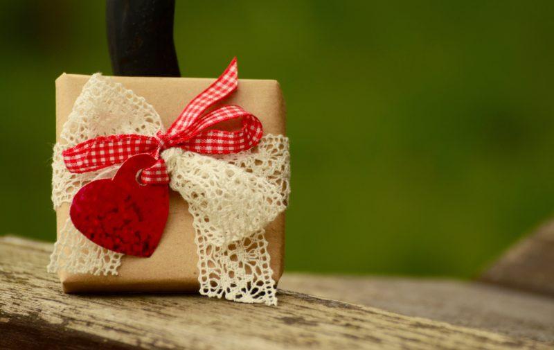 cajas-regalo-bodas