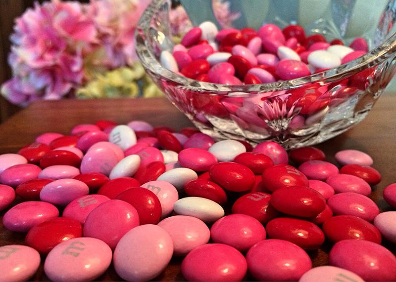 caramelos_para_candybar
