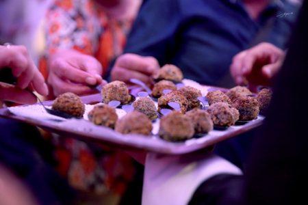 Catering en Albacete