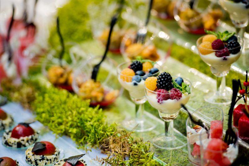 coctel-frutas-variadas