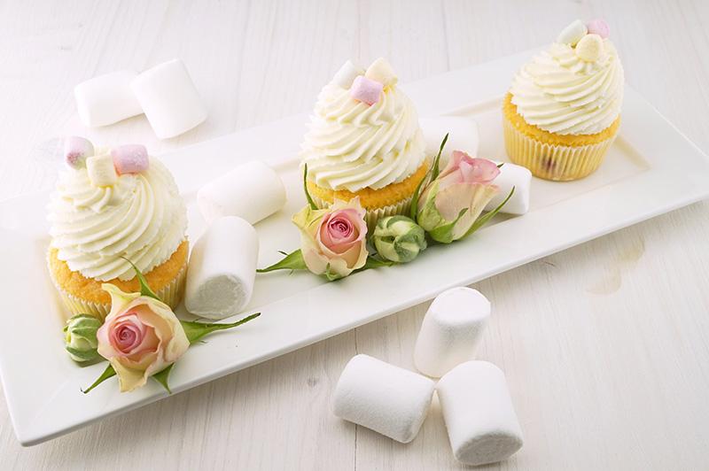 cupcakes-para-candybar-en-bodas