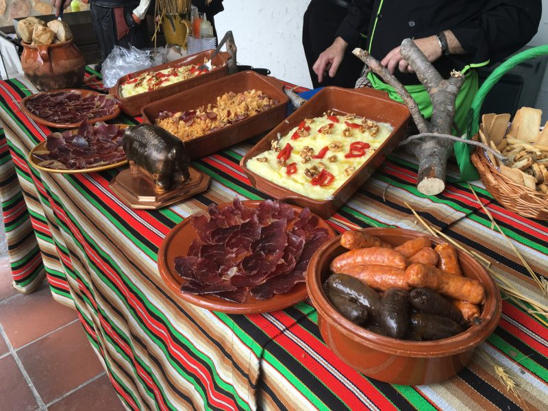 mesa-tradicional