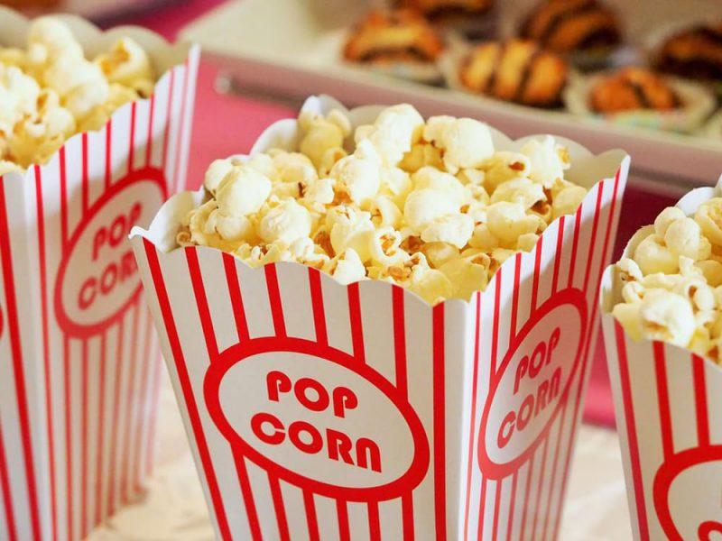 popcorn-bar
