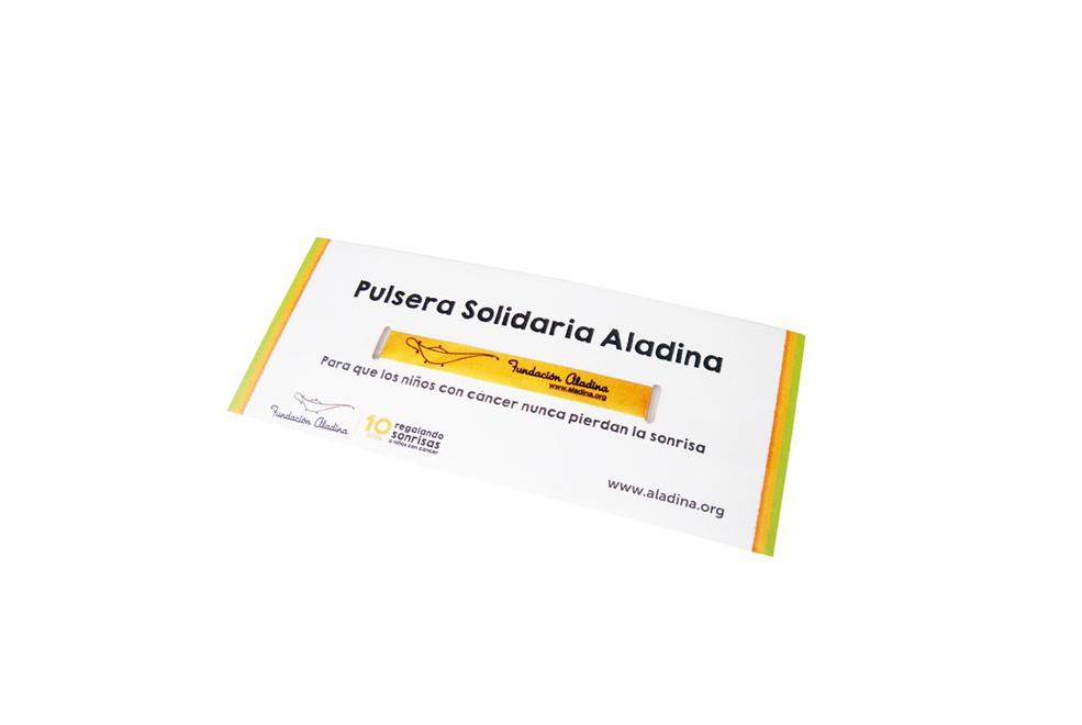 pulsera-fundacion-aladina