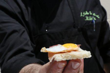 catering en Albacete - Restaurante Meson El Lomo
