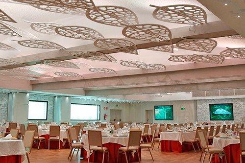 salon de bodas albacete