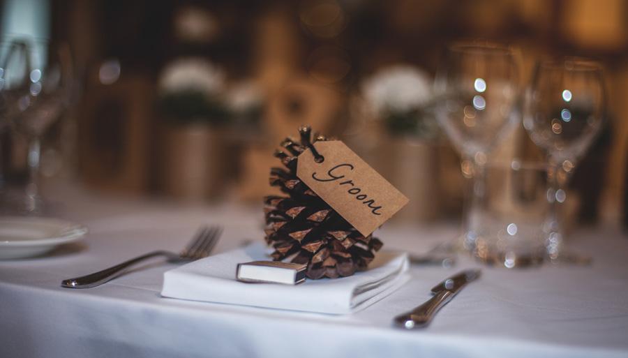 tendencias-boda-banquete