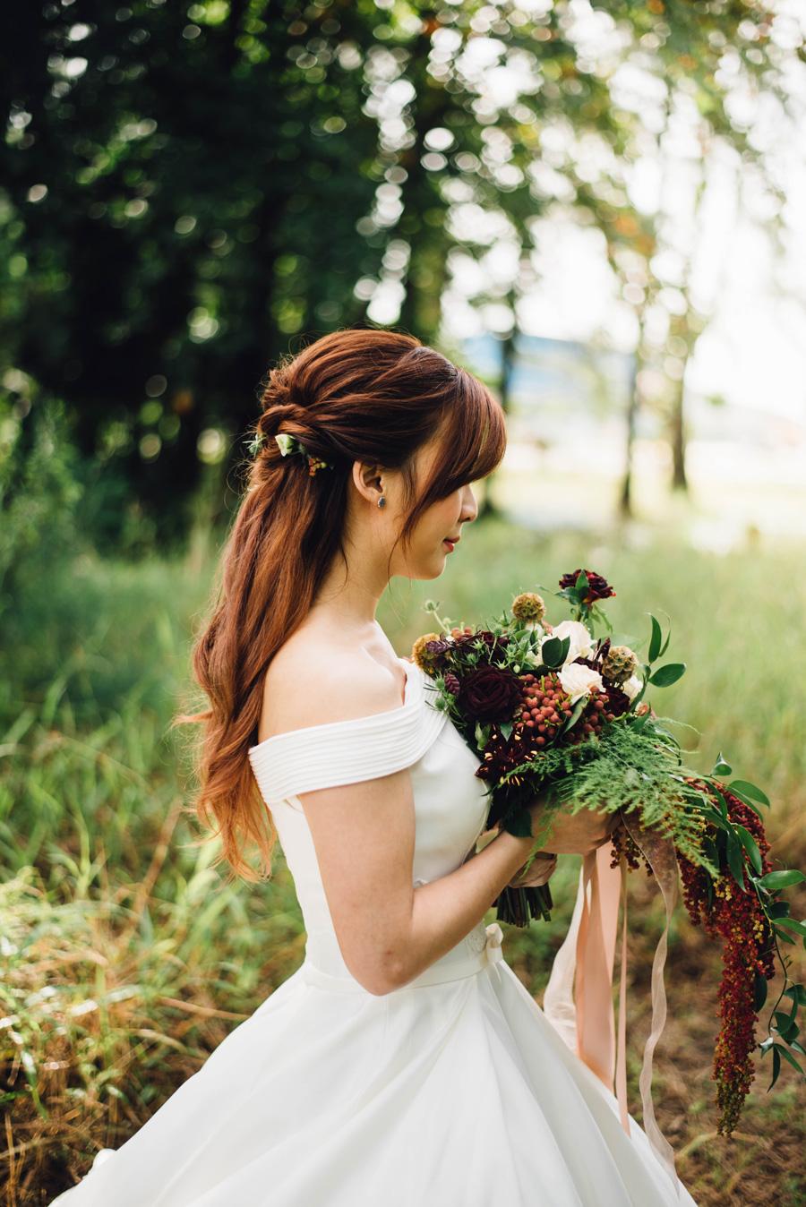 tendencias-boda-flores