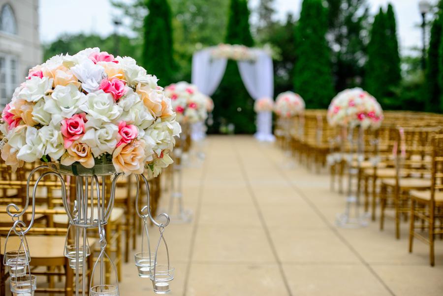 tendencias-boda-jardines