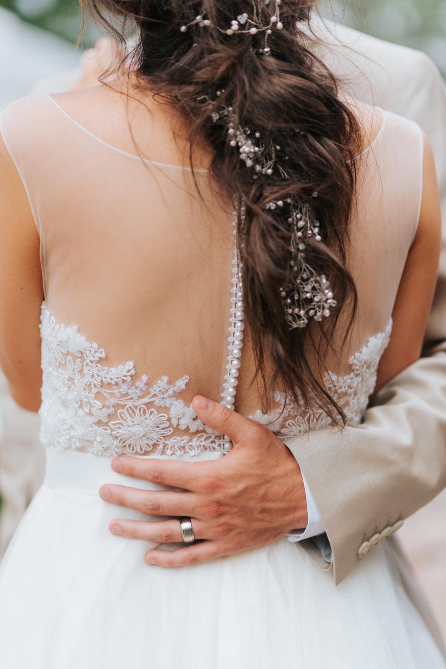 tendencias-boda-vestido-novia