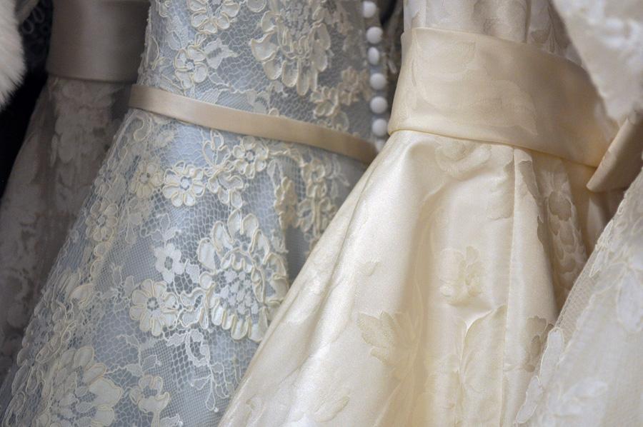 tendencias-boda-vestidos